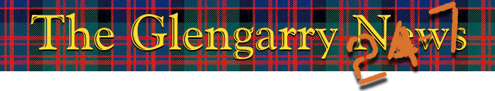 glengarrynews-gold-tartan_edit-24-7.png