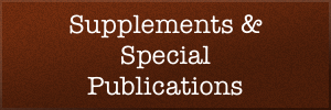 Supplements & Special Publications